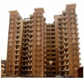 1304 sqft, 2 bhk Apartment in SRS SRS Residency Sector 88, Faridabad at Rs. 35.8500 Lacs