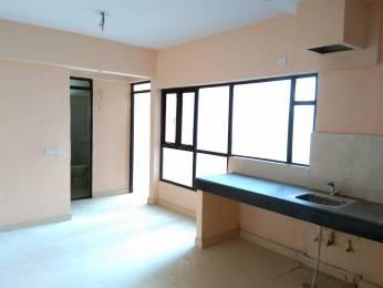 504 sqft, 2 bhk Apartment in Op Floridaa Sector 82, Faridabad at Rs. 25.0000 Lacs