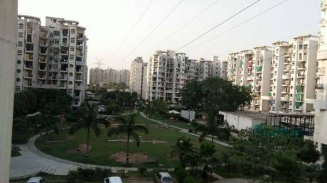 1200 sqft, 2 bhk Apartment in Omaxe Heights Sector 86, Faridabad at Rs. 42.3000 Lacs