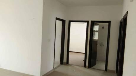 1558 sqft, 4 bhk BuilderFloor in Builder BPTP Park Elite Floors Sector 82 Faridabad Sector 82, Faridabad at Rs. 46.0000 Lacs