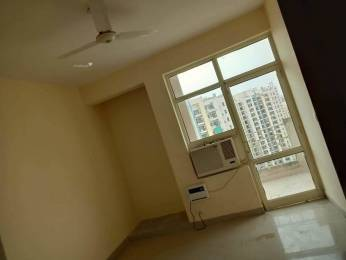 1304 sqft, 2 bhk Apartment in SRS SRS Residency Sector 88, Faridabad at Rs. 31.5000 Lacs