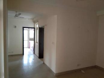1387 sqft, 2 bhk Apartment in KLJ Greens Sector 77, Faridabad at Rs. 40.0000 Lacs