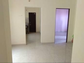 1050 sqft, 2 bhk Apartment in Builder Project Narendra Nagar, Nagpur at Rs. 35.0000 Lacs