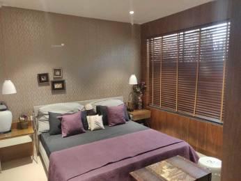 749 sqft, 1 bhk Apartment in Mahindra Bloomdale Villa Mihan, Nagpur at Rs. 34.0000 Lacs