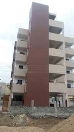 900 sqft, 2 bhk BuilderFloor in Builder Project Godhni, Nagpur at Rs. 24.5000 Lacs