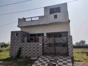 963 sqft, 2 bhk IndependentHouse in Builder GARDEN ESTATE Dera Bassi, Chandigarh at Rs. 22.9000 Lacs