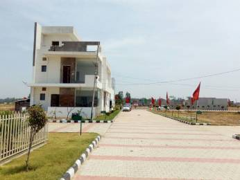 1350 sqft, 3 bhk IndependentHouse in Builder GARDEN ESTATE Dera Bassi, Chandigarh at Rs. 29.9000 Lacs