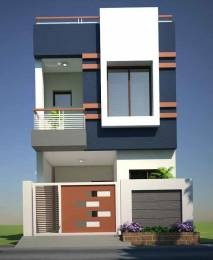 750 sqft, 3 bhk Villa in Builder Project Kolar Road, Bhopal at Rs. 30.0000 Lacs