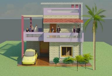 1000 sqft, 2 bhk Villa in Builder VM garden Melamayyur Chengalpattu, Chennai at Rs. 36.6000 Lacs
