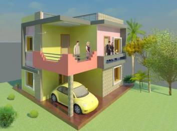 800 sqft, 2 bhk IndependentHouse in Builder VP SWAMY NAGAR Singaperumal Koil, Chennai at Rs. 15.4000 Lacs