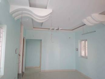 1132 sqft, 3 bhk IndependentHouse in Builder vm garden melamaiyur sakthi nagar Chengalpattu, Chennai at Rs. 38.9500 Lacs
