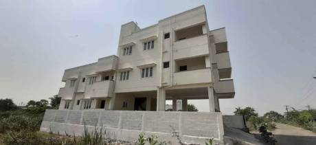 1100 sqft, 2 bhk Apartment in Builder VM garden Chengalpattu, Chennai at Rs. 30.0000 Lacs