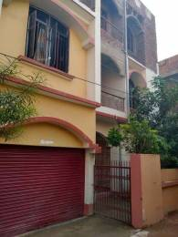 1000 sqft, 2 bhk IndependentHouse in Builder Project Sandalpur, Patna at Rs. 6600