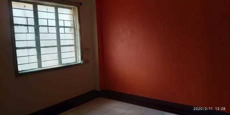 1600 sqft, 3 bhk Apartment in Builder skylark Harmu, Ranchi at Rs. 12000