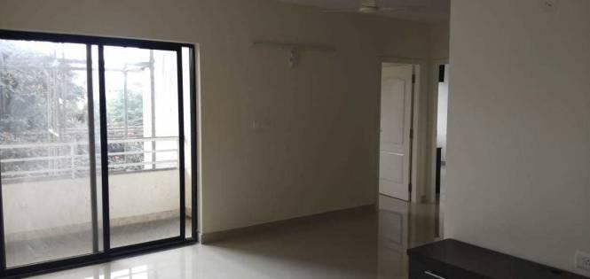 645 sqft, 1 bhk Apartment in Subha 9 Sky Vue Anekal City, Bangalore at Rs. 24.6000 Lacs