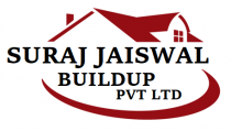 Suraj Jaiswal Buildup Pvt Ltd