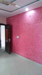 500 sqft, 2 bhk BuilderFloor in Builder Project nawada, Delhi at Rs. 24.5000 Lacs