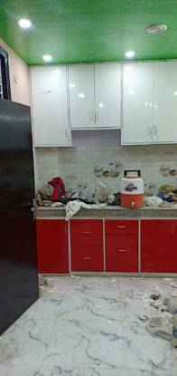 620 sqft, 2 bhk Apartment in Builder Suraj Jaiswal Builders Uttam Nagar west, Delhi at Rs. 22.0000 Lacs