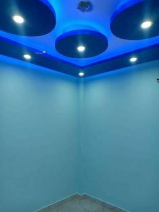 610 sqft, 2 bhk BuilderFloor in Builder Suraj Jaiswal Buiders Uttam Nagar, Delhi at Rs. 23.5000 Lacs