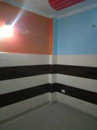 580 sqft, 2 bhk BuilderFloor in Builder surtaj jaiswal builders Uttam Nagar, Delhi at Rs. 20.0000 Lacs