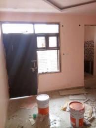 600 sqft, 2 bhk BuilderFloor in Builder Project Uttam Nagar west, Delhi at Rs. 26.0000 Lacs