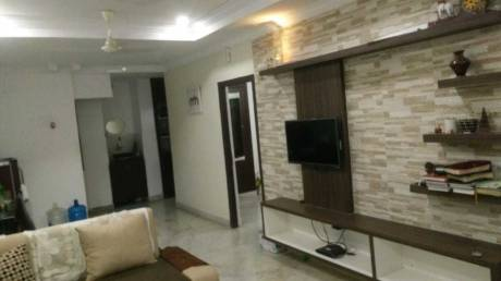 1250 sqft, 3 bhk Apartment in Builder tataji High School Road, Vijayawada at Rs. 55.0000 Lacs