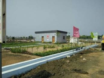 1450 sqft, 3 bhk Villa in Builder vasudha Jaggayyapeta Balusupadu Road, Krishna at Rs. 40.0000 Lacs