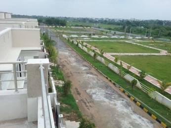 1450 sqft, 3 bhk Villa in Builder vasudha Vijayawada Hyderabad Road, Vijayawada at Rs. 40.0000 Lacs