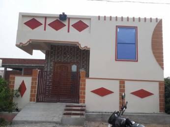 1503 sqft, 2 bhk IndependentHouse in Builder Bobby Kankipadu, Vijayawada at Rs. 32.0000 Lacs