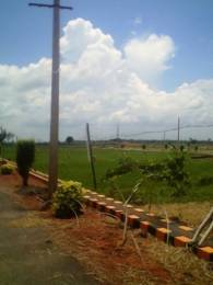2250 sqft, Plot in Builder Jhansi projects Kanchikacherla Road, Krishna at Rs. 10.0000 Lacs