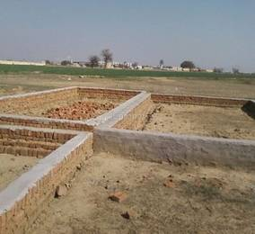 300 sqft, Plot in Builder Jhansi projects Kanchikacherla Road, Krishna at Rs. 12.0000 Lacs