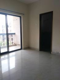 1507 sqft, 3 bhk Apartment in Builder Project Miramar Circle, Goa at Rs. 25000