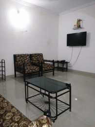 1292 sqft, 2 bhk Apartment in Builder Project Caranzalem, Goa at Rs. 26000