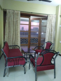 1023 sqft, 1 bhk Apartment in Builder Project Dona Paula, Goa at Rs. 20000