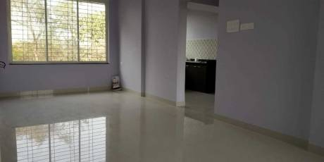 1076 sqft, 2 bhk Apartment in Builder Project Taleigao, Goa at Rs. 25000