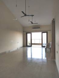 1560 sqft, 3 bhk Apartment in Builder Project Miramar Circle, Goa at Rs. 35000