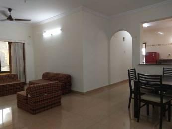 1485 sqft, 2 bhk Apartment in Models Status Dona Paula, Goa at Rs. 25000