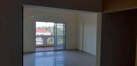 1227 sqft, 2 bhk Apartment in Geras Astoria Panjim, Goa at Rs. 24000