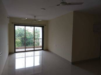 1130 sqft, 2 bhk Apartment in Mathias Ocean Park Residency Dona Paula, Goa at Rs. 23000