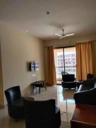 1324 sqft, 2 bhk Apartment in Mathias Ocean Park Residency Dona Paula, Goa at Rs. 35000