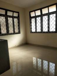 1700 sqft, 3 bhk IndependentHouse in Builder Project St Inez, Goa at Rs. 40000