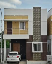 1713 sqft, 3 bhk Villa in Sathyam Villa Shakunta Guduvancheri, Chennai at Rs. 65.0000 Lacs