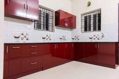 1200 sqft, 2 bhk Villa in Sathyam Villa Shakunta Guduvancheri, Chennai at Rs. 35.0000 Lacs