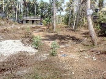 9583 sqft, Plot in Builder Project Chempazhanthy, Trivandrum at Rs. 88.0000 Lacs