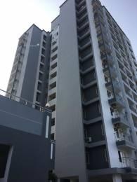 1600 sqft, 3 bhk Apartment in Builder NCC LAUREL Kakkanad, Kochi at Rs. 20000