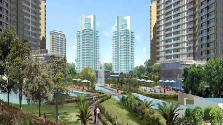 2600 sqft, 3 bhk Villa in Central Park Sky Villas Sector 48, Gurgaon at Rs. 3.7000 Cr