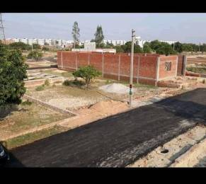 1000 sqft, Plot in Royal Ocean Green City Mohanlalganj, Lucknow at Rs. 13.0000 Lacs