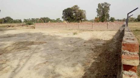 1000 sqft, Plot in Builder SOLITAIRE CITY New Jail Road, Lucknow at Rs. 4.0000 Lacs