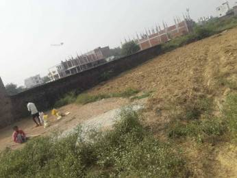 800 sqft, Plot in Builder Awadh vee town Sultanpur Road, Lucknow at Rs. 3.2000 Lacs