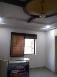 1200 sqft, 2 bhk Apartment in Builder Project Nandanvan, Nagpur at Rs. 9000